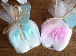 Ideas Para Recuerdos Baby Shower Nina.Recuerdos Baby Shower Ninas Y Ninos Cotillon Y Cumpleanos