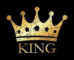 Coronas Para Decorar Cumpleanos.Como Hacer Una Corona De Rey Y Corona De Reina Cotillon Y