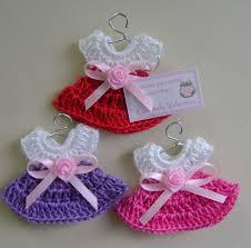 Encintados De Baby Shower De Nina.Hacer Recuerdos Baby Shower Chile De Ninas Con Productos