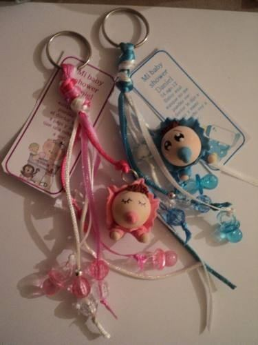 Encintados De Baby Shower De Nina.Ideas De Encintados Para Baby Shower Cotillon Y Cumpleanos